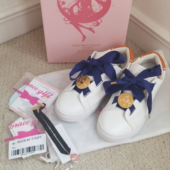 6bd9913e3ff M 5b259388e944bac5978b2685. Other Shoes ...